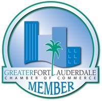 Chamber Logo – Seal_Member