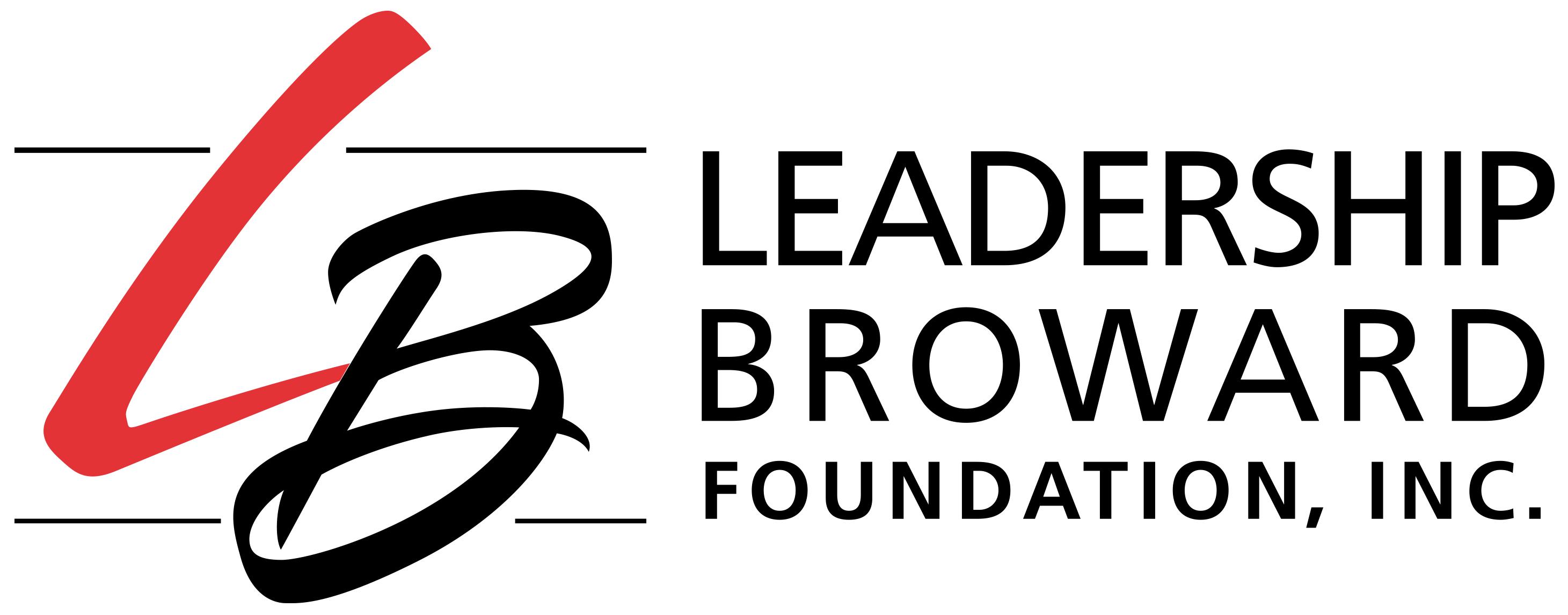 LBF Logo-Horizontal